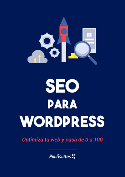 Ebook WordPress de 0 à 100
